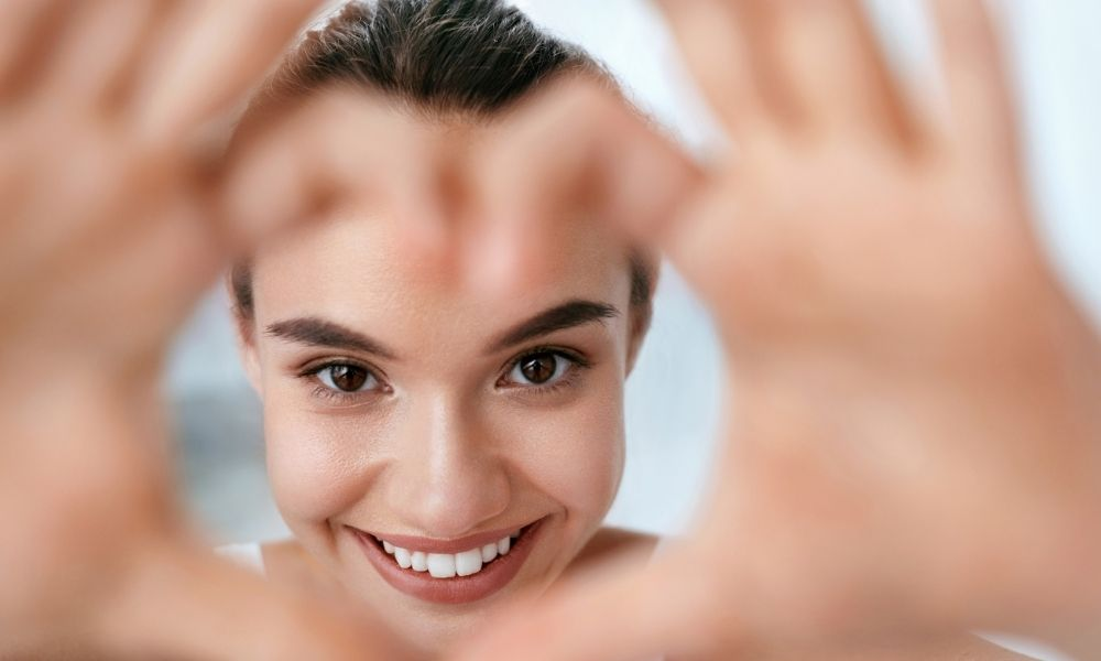 health and beauty tips for models wcopa